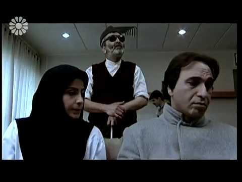 [10] Green circle   حلقه سبز - Drama Serial - Farsi sub English