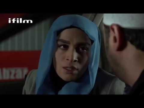 مسلسل يحدث في طهران الحلقة 26 - Arabic