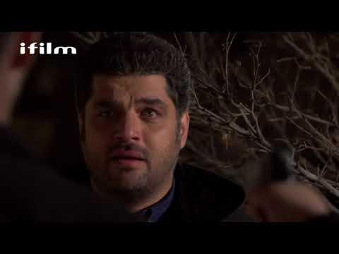 مسلسل يحدث في طهران الحلقة 27 - Arabic
