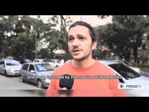[Documentary] The Vinegar Revolution - English