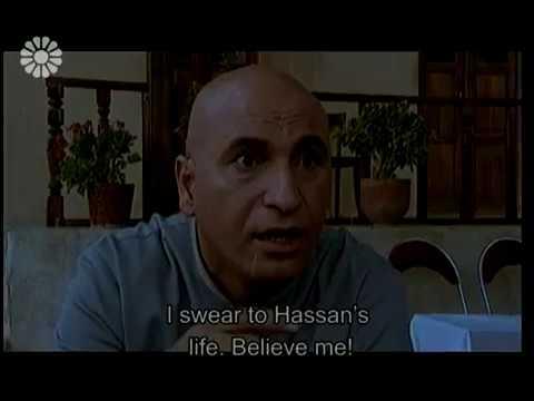 [14] Green circle   حلقه سبز - Drama Serial - Farsi sub English