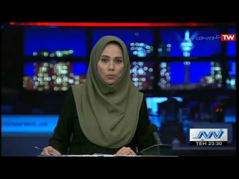 PALESTINIAN THANK YOU IRAN AND LEADER KHAMENEI - English