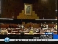 Pakistan signs off on setting up Taliban brand of Islamic courts - 14Apr09 - English