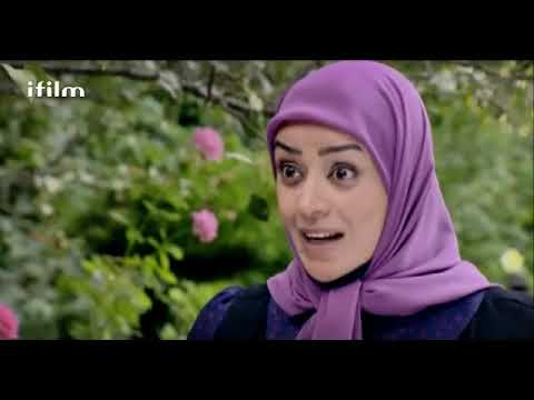 """5 مسلسل \""""نغمة باران\"""" الحلقة - Arabic"""