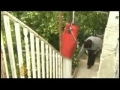 Jerusalem Palestinians fear eviction by Israel - 17Apr09 - English