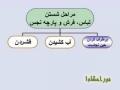 نور احکام 1 - توضیح المسایل Persian تطهیر لباس، فرش و پارچه با آب کر یا �