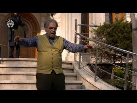 [06] Puncture | پنچری - Drama Serial - Farsi sub English