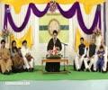 [01] Shadi Jwan Nasal ki Nijat Ka Zariya  - Ustad Syed Jawad Naqvi - Urdu