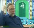 The Most Interesting Event thru the Eyes of a Christian - Prof. Hajj Muhammad Legenhausen - English