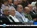 Workshops discuss effects of Israeli war on Gazas historical sites - 18Apr09 - English