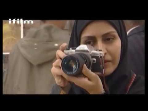 مسلسل الشرطي الشاب الحلقة 1 - Arabic