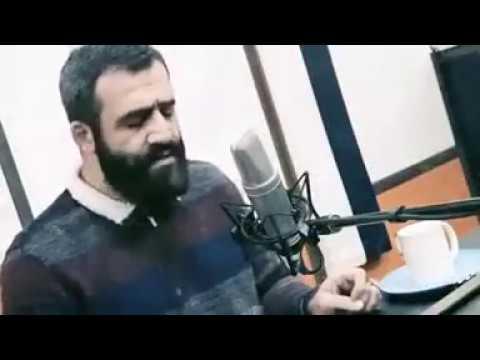 Ya Zainab - Haj Ahad Qadami | Farsi Islamic Song