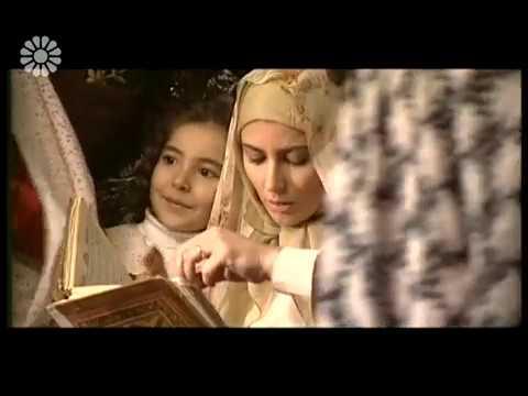 [11] Puncture | پنچری - Drama Serial - Farsi sub English