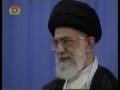 Sahifa-e-Noor - Urdu - Insani Huqooq - Leader Ayatollah Sayyed Ali Khamenei