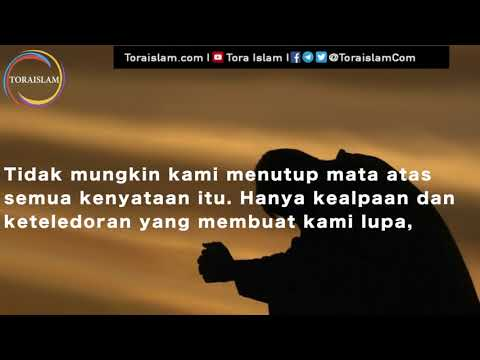 [Clip] Bisikan Hati - Malay
