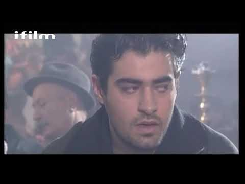 مسلسل الشرطي الشاب الحلقة 21 - Arabic