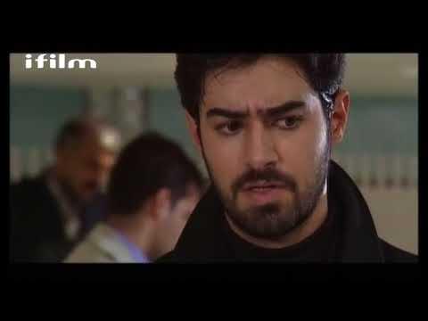 مسلسل الشرطي الشاب الحلقة 27 - Arabic