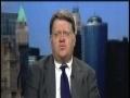 Torture report links White House to Abu Ghraib - 22Apr09 - English