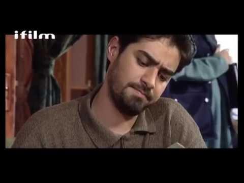 مسلسل الشرطي الشاب الحلقة 29 - Arabic