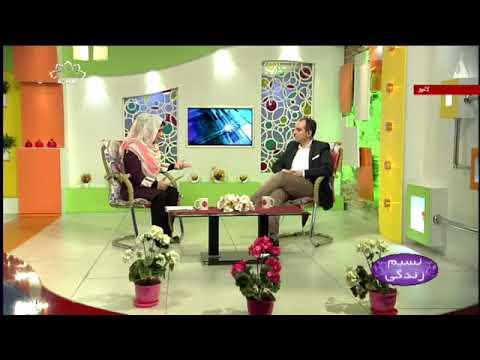 [ دانتوں کی فیلنگ کی عمر  [ نسیم زندگی - Urdu