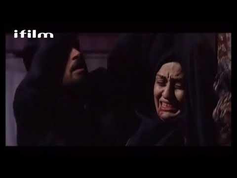 مسلسل الشرطي الشاب الحلقة 32 - Arabic
