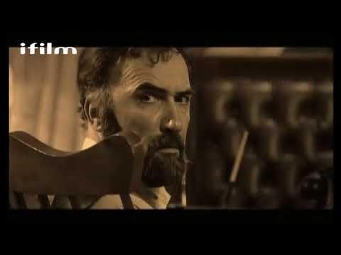 مسلسل الشرطي الشاب الحلقة 35 - Arabic