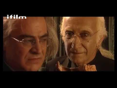 مسلسل الشرطي الشاب الحلقة 36 - Arabic