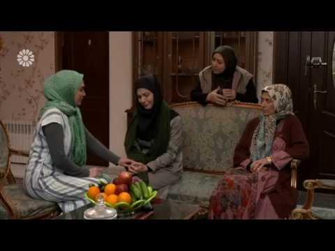 [21] Puncture | پنچری - Drama Serial - Farsi sub English