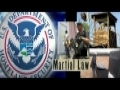Is FEMA and DHS preparing for mass graves and martial law near Chicago-English