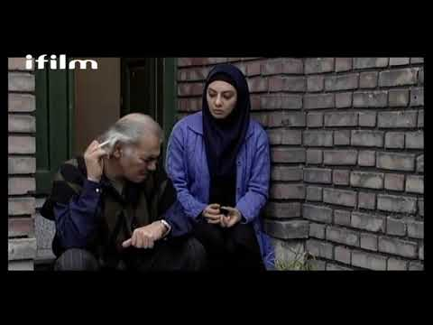 مسلسل شفير الظلام الحلقة 01 - Arabic