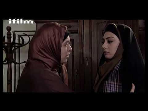 مسلسل شفير الظلام الحلقة 04 - Arabic
