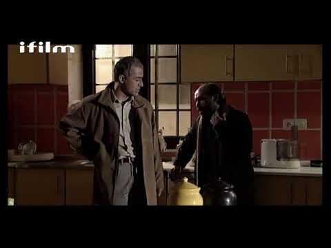 مسلسل شفير الظلام الحلقة 08 - Arabic