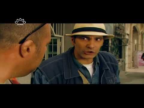 [ Drama Serial ] Chor Sipahi |چور سپاہی- Episode 04 | SaharTv - Urdu