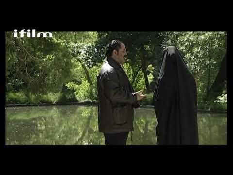 مسلسل شفير الظلام الحلقة 09 - Arabic