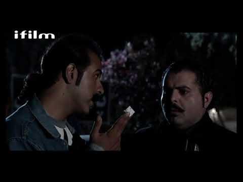 مسلسل شفير الظلام الحلقة 10 - Arabic
