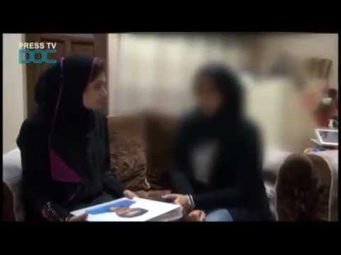 [Documentary] Crimes of the Bahraini Regime (Bahrain-UK Defense Ties) Part 4 - English