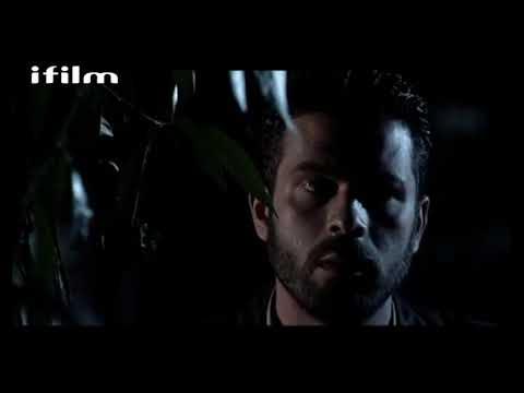 مسلسل شفير الظلام الحلقة 11 - Arabic