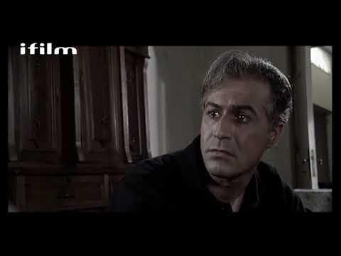 مسلسل شفير الظلام الحلقة 13 - Arabic