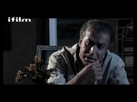 مسلسل شفير الظلام الحلقة 14 - Arabic