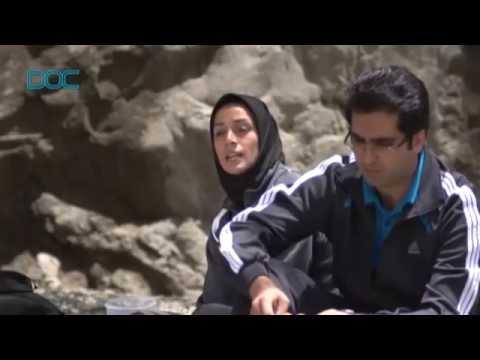 [Documentary] The Blue Window (Part 1) - English