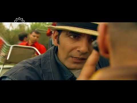[ Drama Serial ] Chor Sipahi |چور سپاہی- Episode 07 | SaharTv - Urdu