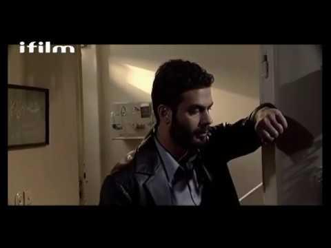 مسلسل شفير الظلام الحلقة 15 - Arabic
