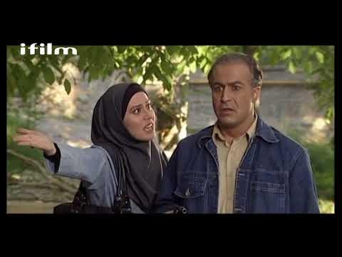 مسلسل شفير الظلام الحلقة 16 - Arabic