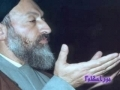 نور احکام 2 - توضیح المسایل Persian قنوت و تعقیبات