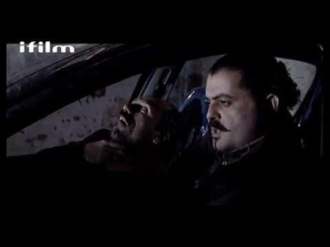مسلسل شفير الظلام الحلقة 17 - Arabic