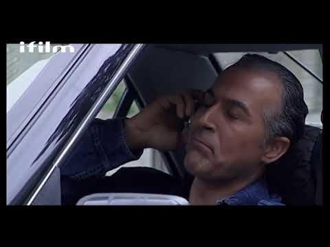 مسلسل شفير الظلام الحلقة 18 - Arabic