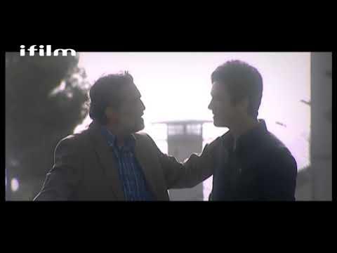 [25] Worlds Apart - Faslay haa - English