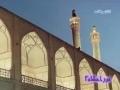 نور احکام 2 - توضیح المسایل Persian اذان و اقامه