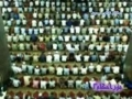نور احکام 2 - توضیح المسایل Persian احکام مسجد
