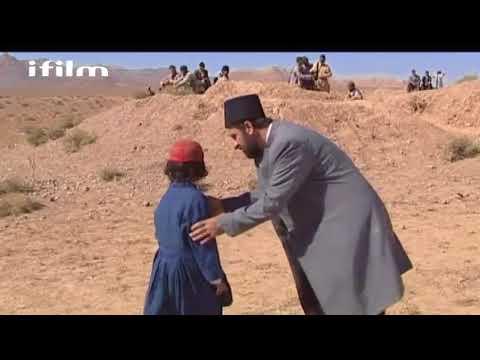 """مسلسل \""""أيام الدكتور قريب\"""" - الحلقة 3 - Arabic"""